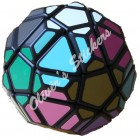 Truncated Megaminx
